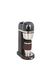 KitchenAid - Four-Cup Personal Coffee Maker KCM0402
