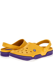 Crocs - Front Court Clog