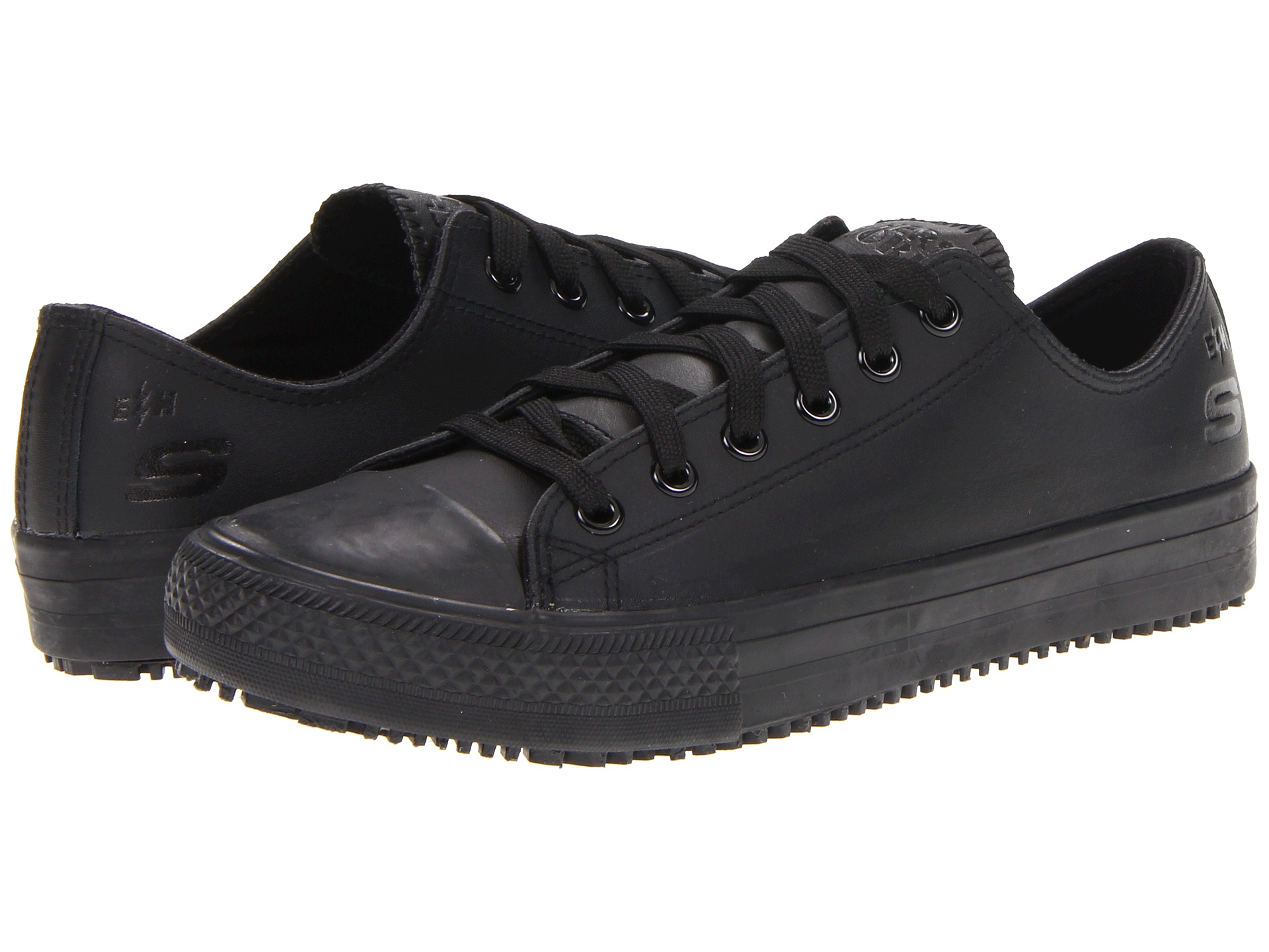 buy skechers non slip shoes gt off76 discounted