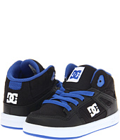 DC Kids - Rebound SE UL (Infant/Toddler)