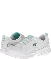 SKECHERS Work - Pendal
