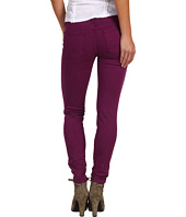 Rich & Skinny - Marilyn Skinny in Magenta