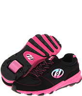 Heelys - Juke (Toddler/Youth/Adult)