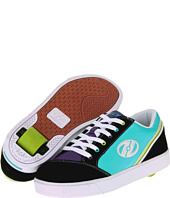 Heelys - Prepster (Toddler/Youth/Adult)
