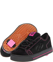 Heelys - Plush (Toddler/Youth/Adult)