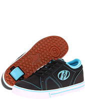 Heelys - Flint (Toddler/Youth/Adult)