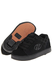 Heelys - Fade (Toddler/Youth/Adult)