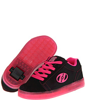 Heelys - Straight Up (Little Kid/Big Kid/Women's)