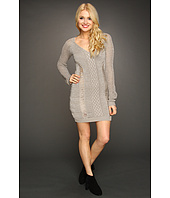 Buffalo David Bitton - Vesta L/S Sweaterdress