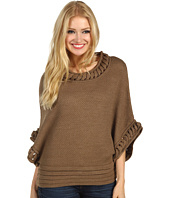 Christin Michaels - Halena Sweater
