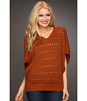 Christin Michaels - Ferena Sweater