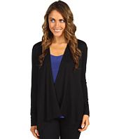 Christin Michaels - Byla Knit Cardigan