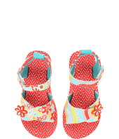 CHOOZE - Breeze (Infant/Toddler)