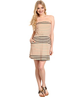 Volcom - Between The Lines Dress