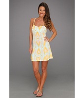 Volcom - V.Co Crush Dress