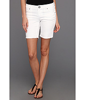 Volcom - Night Walks Bermuda Short