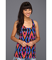 Volcom - V.Co Crush Tank