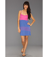 Volcom - Block Avenue Dress