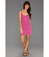 Volcom - Walk This Way Dress