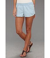 Volcom - Ride Easy Beach Short