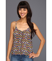 Volcom - Desert Moon Cami Top