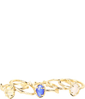 Kendra Scott - Stormy Ring