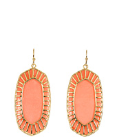 Kendra Scott - Delilah Earrings