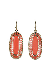 Kendra Scott - Dayla Earrings