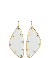 Kendra Scott - Willow Earring