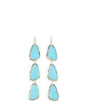 Kendra Scott - Lillian Earrings