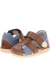 Garvalin Kids - 132341 (Infant/Toddler)