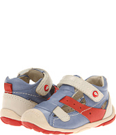 Garvalin Kids - 132343 (Infant/Toddler)
