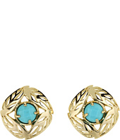 Kendra Scott - April Earrings