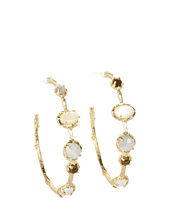 Kendra Scott - Heather Hoop
