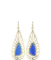 Kendra Scott - Lyra Earrings