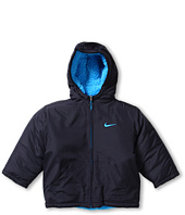 Nike Kids - Reversible Sherling Jacket (Infant)