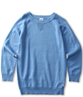 Appaman Kids - Comfy Club Sweater (Infant/Toddler/Little Kids/Big Kids)