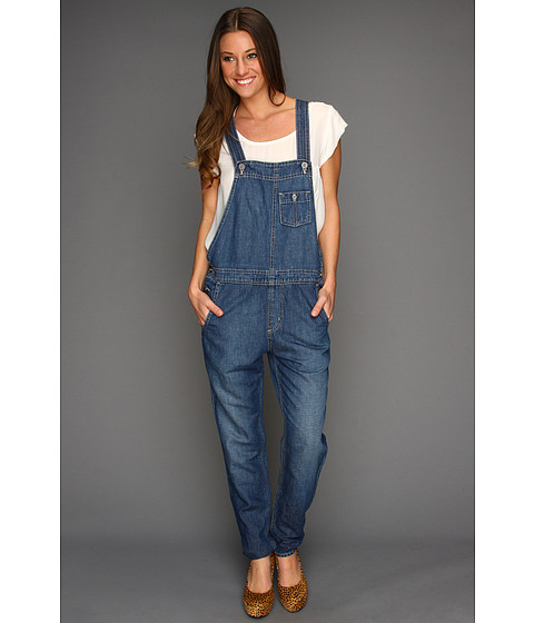 Find great deals on eBay for ladies overalls. Shop with confidence.