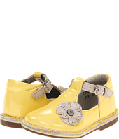 Aster Kids - Vanessa (Infant/Toddler)