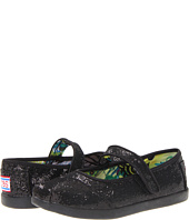SKECHERS KIDS - Bobs World 85055L (Toddler/Youth)