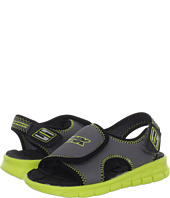 SKECHERS KIDS - Synergize 92210N (Infant/Toddler)