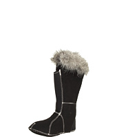 Sorel - Cate The Great™ Innerboot Liner