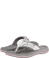 Sperry Kids - Bluefish Thong Low Profile (Toddler/Youth)