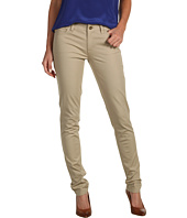 MICHAEL Michael Kors - Five Pocket Skinny Pant