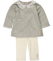 Juicy Couture Kids - 2 Piece Jog Set (Infant)