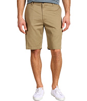 Dockers Men's - Core Flat Front Short