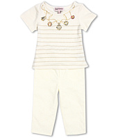 Juicy Couture Kids - Pant Set (Infant)