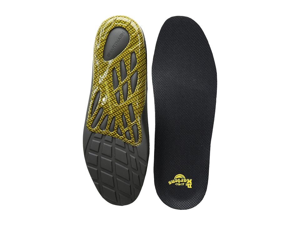 Dr. Martens - Premium Insole (No Color) Insoles Accessories Shoes