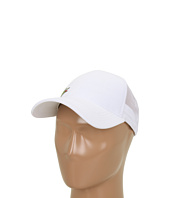 Lacoste - Classic 5CM Croc Trucker Hat