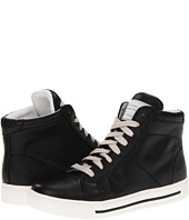Marc by Marc Jacobs - Mylo Sneaker